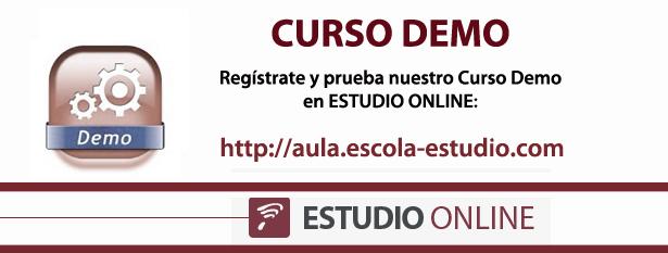 banner_curso_demo