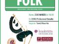 Charla-Musica-Folk-Nenos