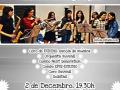 Concierto-EPSE-ESTUDIO---Re