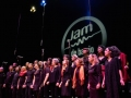 JAM-DE-BARRIO_TEATRO-PRINCIPAL_-BAJA_-22_12_19-35
