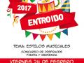 Entroido_2017_Estudio