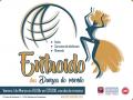Entroido-2019-ESTUDIO