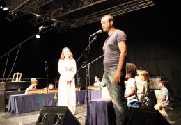Festival Fin de Curso 2016-17