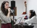 Combo Nine - Laura e Iria