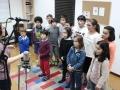 Coro de Nenos