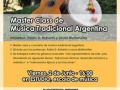 Master_Class_Música_Tradicional_Argentina