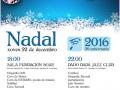 Cartel-Nadal-2016-ESTUDIO-escola-de-música