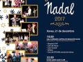 Nadal2017_ESTUDIO_web