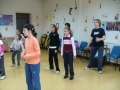 workshop_baile_foto10