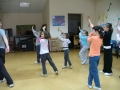 workshop_baile_foto11