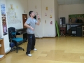 workshop_baile_foto4