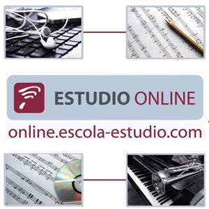 ESTUDIO Online